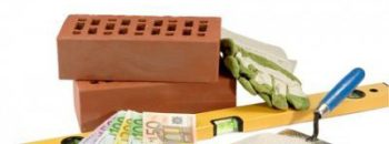 mattone_edilizia_casa_lavoro_economia_1