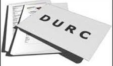 DURC-Jobs_Act