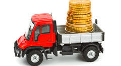 toy-truck-money-13488324