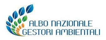 Albo_Gestori_ambientali_-_logo