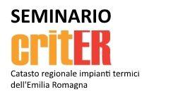 SEMINARIO CRITER