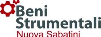 nuova-sabatini-bonus-strumentali