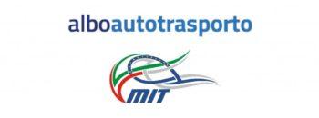 AlboAutotrasporto-01_99f467