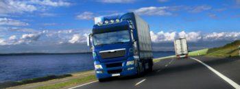 autotrasporti-a-parma-680x330