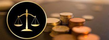 spese-legali-compensazione_big