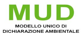 IMMAGINE-PER-MUD home