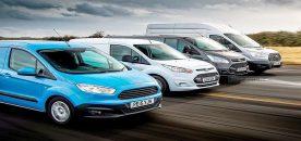 Super-ammortamento-del-140-per-veicoli-commerciali-e-autocarri-come-funziona-2-1070x712
