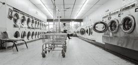 emissioni-lavanderie home