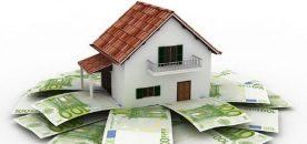 incentivi-e-agevolazioni-fiscali-per-ristrutturare-casa-ristrutturazionecasaromanet_1430445