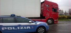 001_camion-controllo-polizia-stradale-2