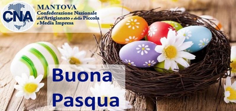 001_Pasqua_slide