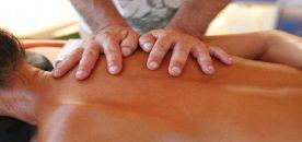 005_massaggi