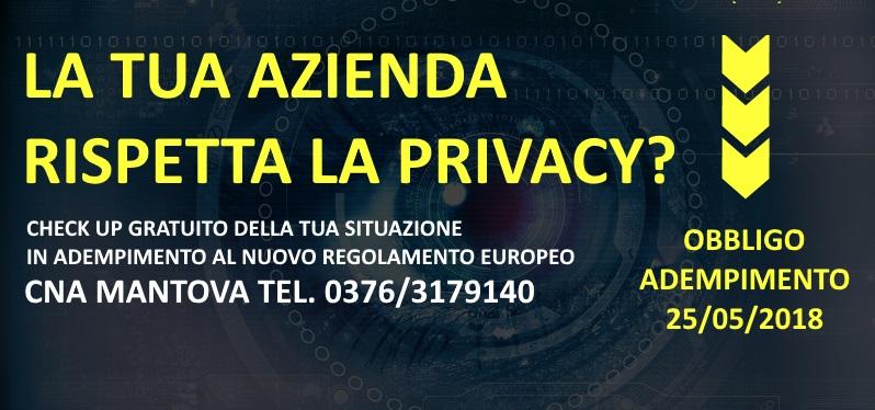 privacy-data-protection-tecnologia