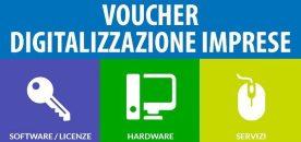 voucher-digitalizzazione-Lolli-group