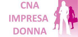 000S3_CNA Impresa donna