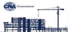 004_Costruzioni