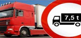004_divieti camion
