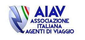 AIAV-1-positivo-ver2-tricolore-3171