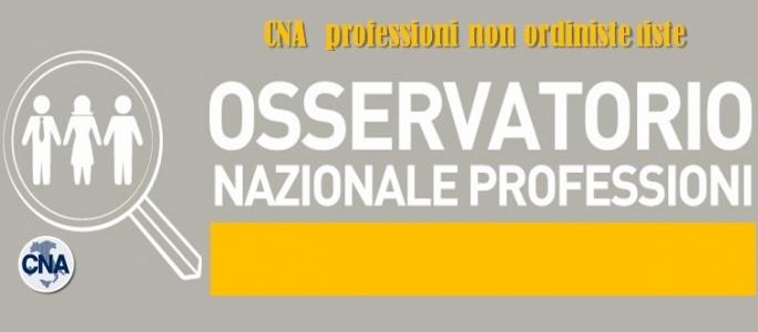 banner_osservatorio_professioni grande