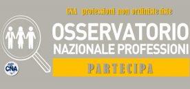 banner_osservatorio_professioni_2017