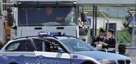 controlli-polizia-stradale-camion-168311.660x368-2
