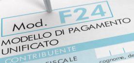 modello-f24