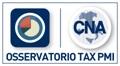 osservatorio tax pmi cna