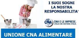 cna-alimentare-2