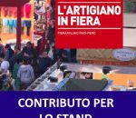 lartigiano-in-fiera-fb-01-650x250