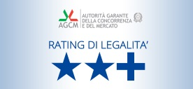 rating-legalità