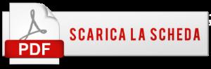 scarica-scheda