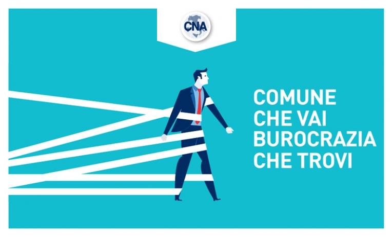 comune_che_vai_sito_2