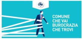 comune_che_vai_sito_home