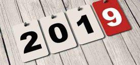 legge-di-bilancio-2019-quando-si-fa-entra-in-vigore-viene-approvata-novita