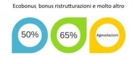 legge-di-bilancio-bonus-e-detrazioni-300x149