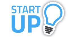start_uplampadina_03