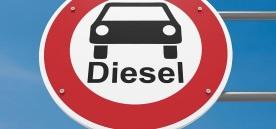 Divieto-di-circolazione-per-i-veicoli-diesel-Euro-3-