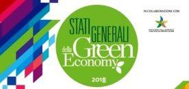 Stati-Generali-Green-Economy-2018