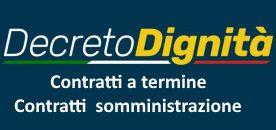 decreto-dignita-1900x941_c-1030x510