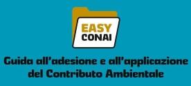 easy_conai