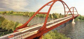 ponte di san benedetto