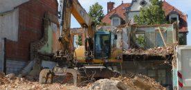 Rifiuti-edili-da-demolizione