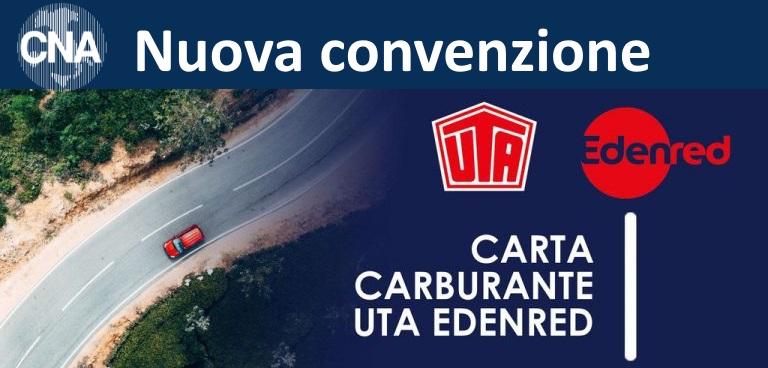CARTACARBURANTEUTAEDENRED-768x432