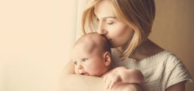 congedo maternita