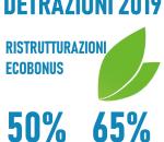 ecobonus2019