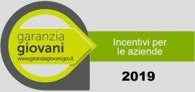 garanzia-giovani-2019-777x437 home