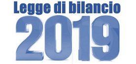 legge-di-bilancio-2019 home