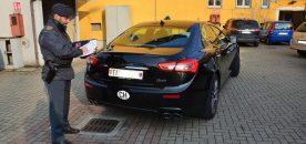 Maserati_Targa-660x330