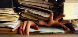 burocrazia (1)