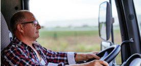 pensione-camionista-1140x620